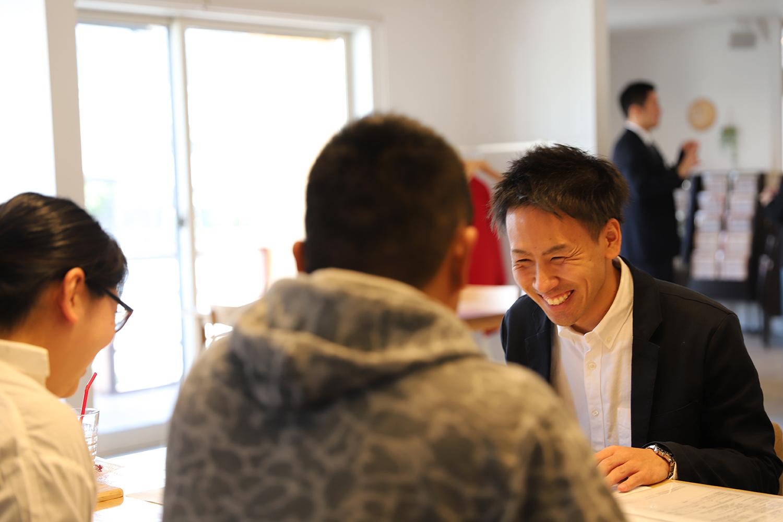 Shiawaseya-ほぼ毎日、家づくり無料相談会やってます