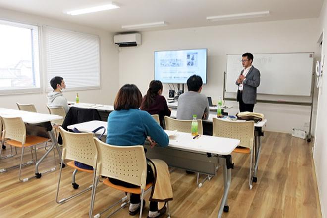 Shiawaseya-【セミナー】2/16(日)は、『初めての家づくりセミナー』・『初めての土地探しセミナー』を開催します!