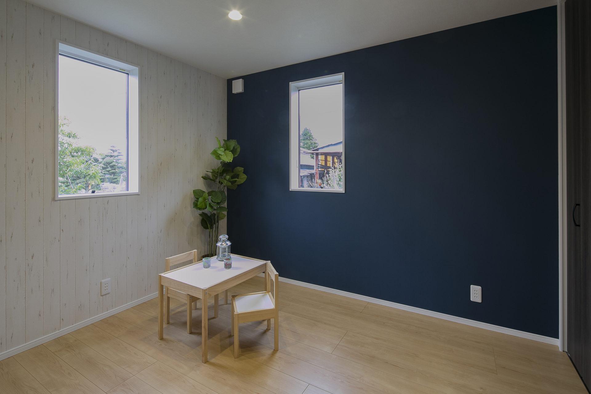 開放たっぷり、住むより楽しむ家10