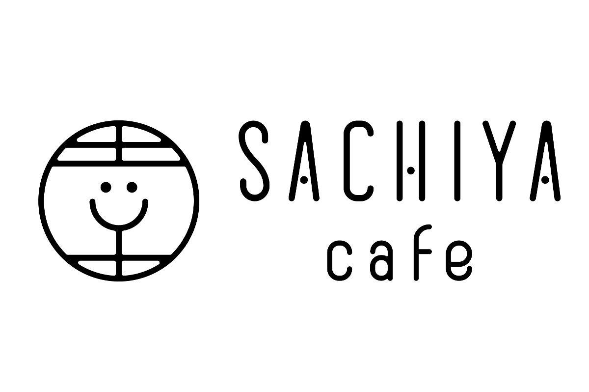 Shiawaseya-『SACHIYAcafe 8月営業日のお知らせ』
