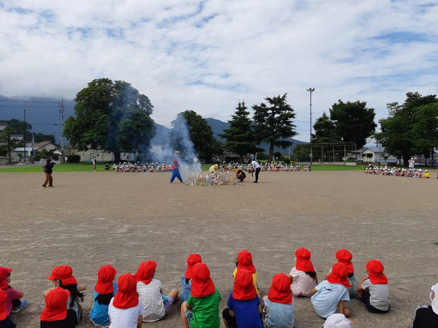 Shiawaseya-地域の子供たちのために出来ること! 田中ブログ