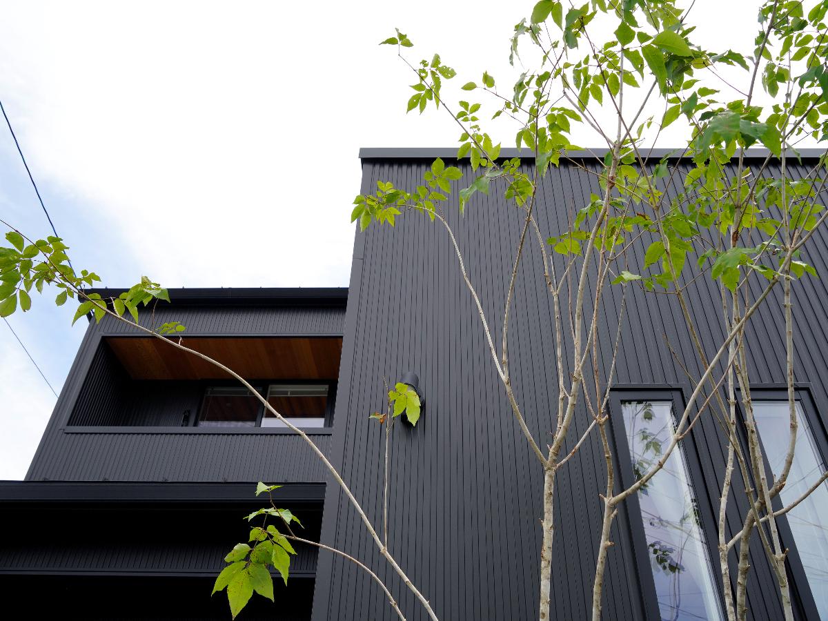 Shiawaseya-210617 Aさま邸のお引渡し♬