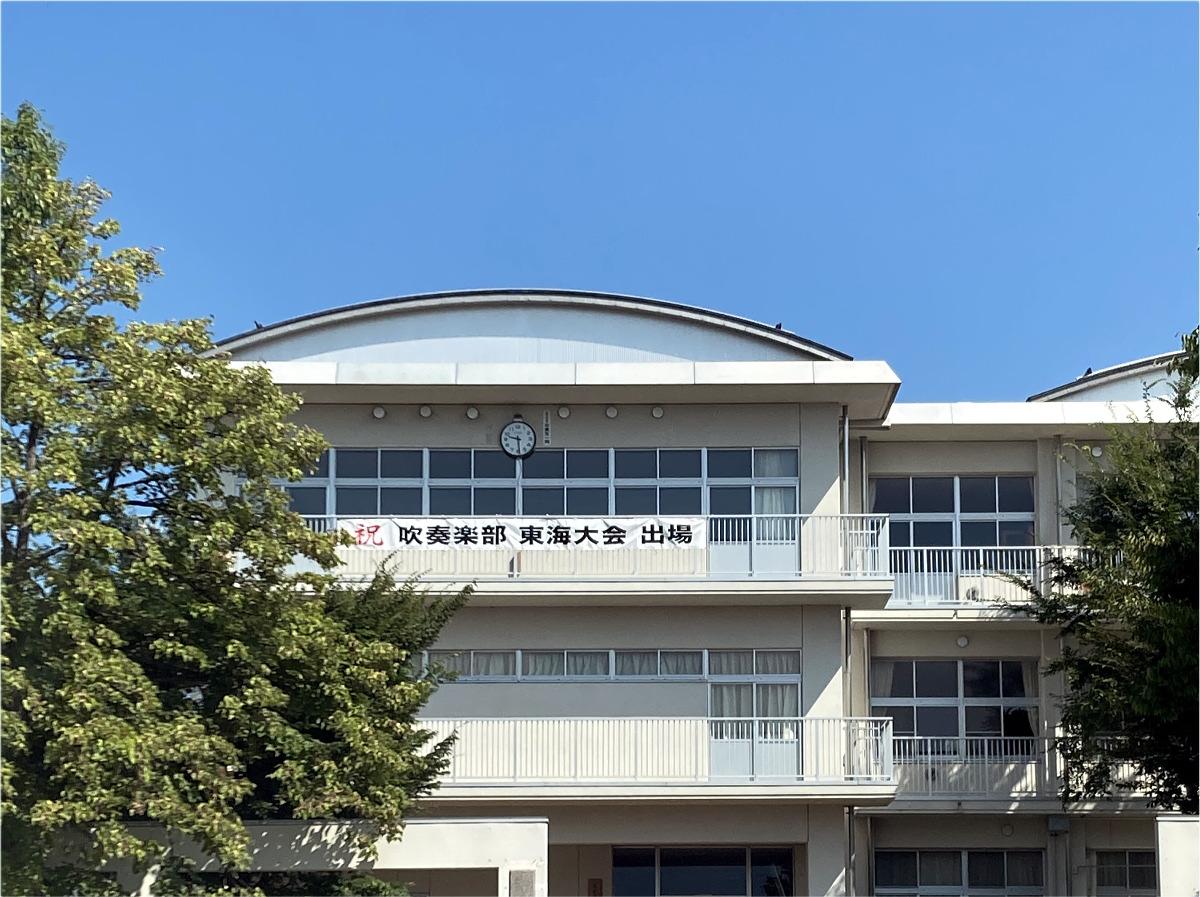 Shiawaseya-8月の終わりとワクチン問題