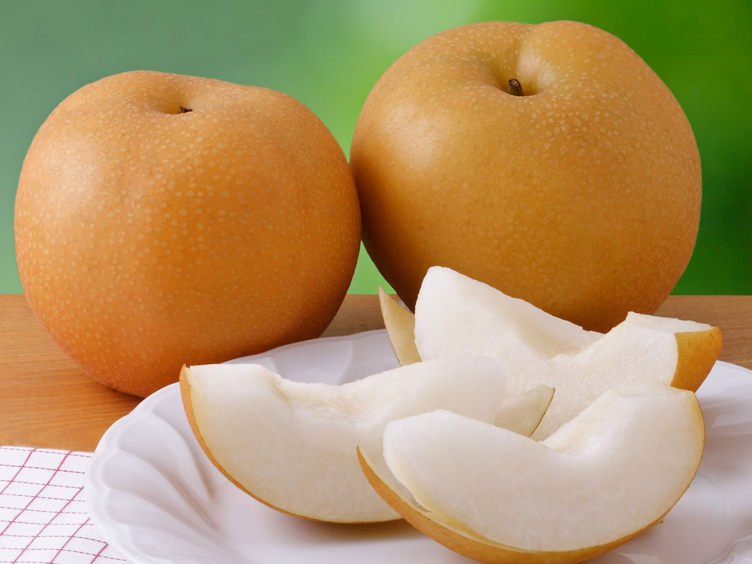 Shiawaseya-旬な果物